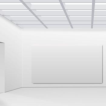 instalator fotowoltaiki toruń